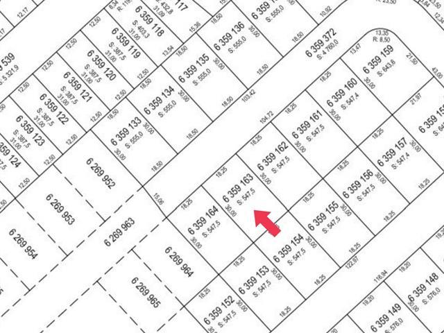 Lot for sale in Pont-Rouge, Capitale-Nationale, 97, Rue des Amandiers, 27417110 - Centris.ca