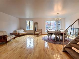 Condo / Appartement à louer à Montréal (Le Sud-Ouest), Montréal (Île), 1950, Rue  Saint-Jacques, app. 201, 12182959 - Centris.ca