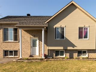 Duplex for sale in Lacolle, Montérégie, 29 - 29A, Rue  Boissonnault, 22235088 - Centris.ca