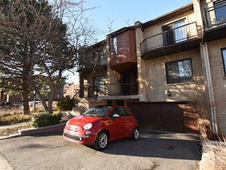 Quadruplex à vendre à Montréal (Rosemont/La Petite-Patrie), Montréal (Île), 6393 - 6399, Rue  Chatelain, 18704997 - Centris.ca
