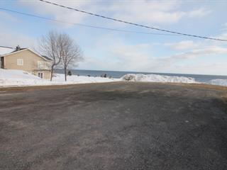 Lot for sale in Chandler, Gaspésie/Îles-de-la-Madeleine, boulevard  Pabos, 16044122 - Centris.ca