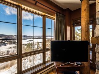 Condo / Apartment for rent in Mont-Tremblant, Laurentides, 170, Chemin des Sous-Bois, apt. 8, 14415717 - Centris.ca
