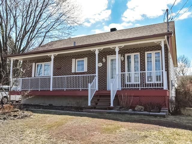 Maison à vendre à Saint-Jérôme, Laurentides, 1216, 24e Avenue, 18451602 - Centris.ca