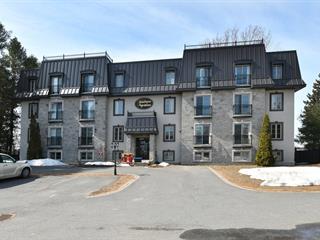 Condo for sale in Contrecoeur, Montérégie, 8356, Route  Marie-Victorin, apt. 316, 21859603 - Centris.ca