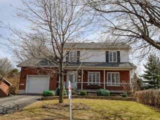 House for sale in Longueuil (Saint-Hubert), Montérégie, 2265, Rue  Rocheleau, 24681431 - Centris.ca