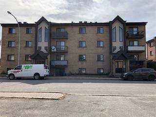 Income properties for sale in Laval (Vimont), Laval, 2316 - 2320, Rue de Beaujolais, 18127948 - Centris.ca