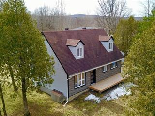 House for sale in Rigaud, Montérégie, 259, Chemin  Scott, 19105895 - Centris.ca