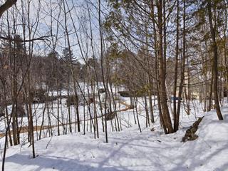 Terrain à vendre à Saint-Hippolyte, Laurentides, Chemin du Lac-de-l'Achigan, 23151375 - Centris.ca