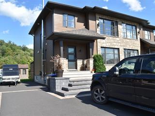 Maison à vendre à Lévis (Les Chutes-de-la-Chaudière-Est), Chaudière-Appalaches, 1274, Rue  Paul-Émile-Dubé, 27286378 - Centris.ca