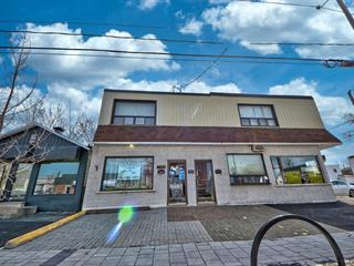 Commercial unit for rent in Longueuil (Saint-Hubert), Montérégie, 2046, boulevard  Édouard, 28144907 - Centris.ca