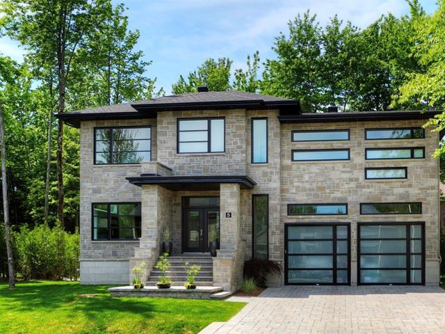 Maison à vendre à Lorraine, Laurentides, 5, Place d'Haguenau, 28649060 - Centris.ca
