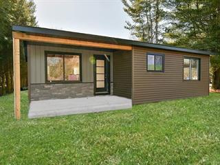 House for sale in Saint-Liguori, Lanaudière, 273, Rang de la Rivière Nord, 24472046 - Centris.ca