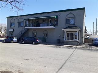 Immeuble à revenus à vendre à Trois-Rivières, Mauricie, 233 - 237, Rue  Saint-Laurent, 14483658 - Centris.ca
