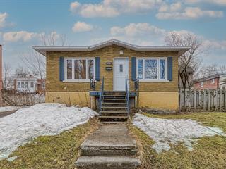 House for sale in Québec (La Cité-Limoilou), Capitale-Nationale, 694, Rue des Saules Est, 28522822 - Centris.ca