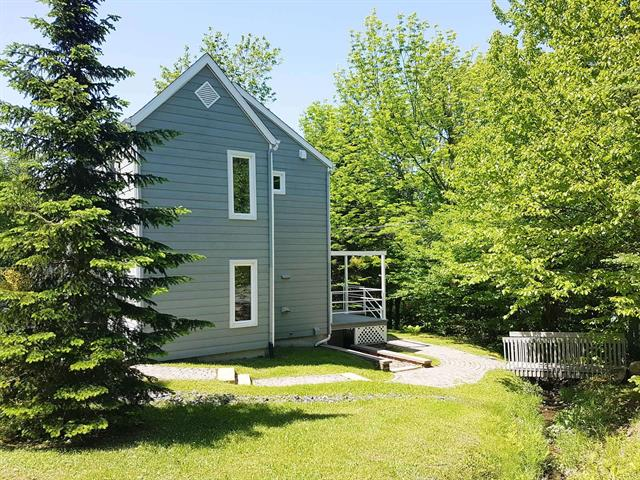 Maison à louer à Sutton, Montérégie, 1, Chemin des Alleghanys, app. E, 11344322 - Centris.ca