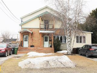 Duplex à vendre à Deux-Montagnes, Laurentides, 311 - 311A, 26e Avenue, 17440018 - Centris.ca