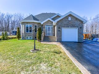 Maison à vendre à Roxton Pond, Montérégie, 973, Rue des Samares, 18766131 - Centris.ca