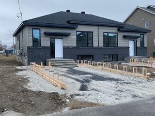 Maison à vendre à Venise-en-Québec, Montérégie, 206, 20e Avenue Ouest, 10461772 - Centris.ca