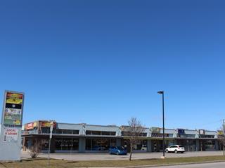 Bâtisse commerciale à vendre à Repentigny (Le Gardeur), Lanaudière, 389, Rue  Saint-Paul, 13777804 - Centris.ca
