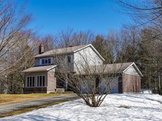 Maison à vendre à Saint-Lazare, Montérégie, 1385, Rue  Bellevue, 14745267 - Centris.ca