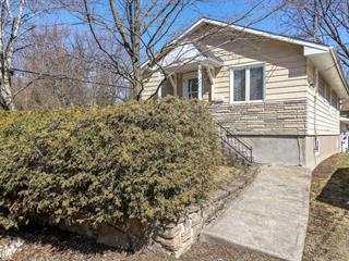 Maison à vendre à Rosemère, Laurentides, 236, Rue  Florian, 20548850 - Centris.ca