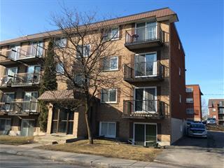 Income properties for sale in Laval (Laval-des-Rapides), Laval, 620, Rue de Roanne, 23495822 - Centris.ca