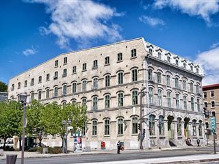Condo à vendre à Québec (La Cité-Limoilou), Capitale-Nationale, 165, Rue du Marché-Finlay, app. 311, 17049491 - Centris.ca