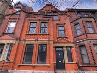 House for rent in Westmount, Montréal (Island), 252, Avenue  Metcalfe, 22617592 - Centris.ca