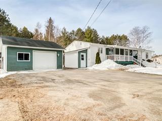 Maison à vendre à Montpellier, Outaouais, 11, Rue  Florimont, 20296681 - Centris.ca