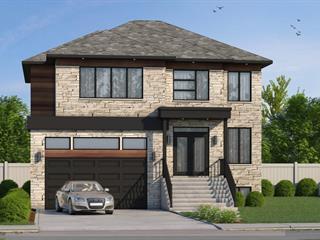House for sale in Brossard, Montérégie, 8868, Place  Rodier, 19014497 - Centris.ca
