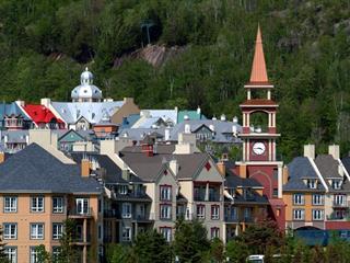 Condo à vendre à Mont-Tremblant, Laurentides, 151, Chemin du Curé-Deslauriers, app. 403, 22383357 - Centris.ca