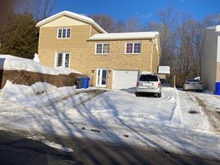 House for sale in Gatineau (Buckingham), Outaouais, 178, Rue  Sicard, 18692851 - Centris.ca