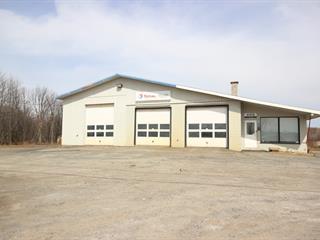 Commercial building for sale in Plessisville - Paroisse, Centre-du-Québec, 400, Route  265 Nord, 27626312 - Centris.ca