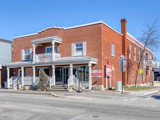 Local commercial à louer à Sainte-Anne-des-Plaines, Laurentides, 170, boulevard  Sainte-Anne, 24444577 - Centris.ca