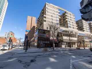 Local commercial à vendre à Montréal (Ville-Marie), Montréal (Île), 1111, Rue  Saint-Urbain, local 106, 17819818 - Centris.ca