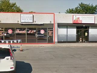 Local commercial à louer à Saint-Eustache, Laurentides, 146, 25e Avenue, 11334362 - Centris.ca