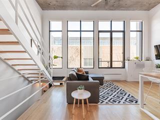 Condo for sale in Montréal (Le Sud-Ouest), Montréal (Island), 782, Rue  Rose-de-Lima, apt. 147, 9574171 - Centris.ca