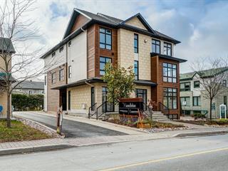 Local commercial à louer à Gatineau (Aylmer), Outaouais, 28, Rue  Principale, local 1, 19973222 - Centris.ca
