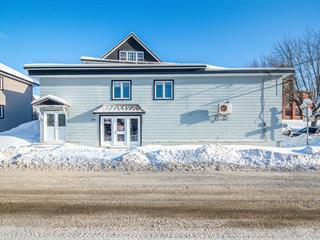 Bâtisse commerciale à vendre à East Angus, Estrie, 222, Rue  Saint-Jean Ouest, 20312249 - Centris.ca