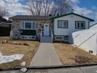 Maison à vendre à Disraeli - Ville, Chaudière-Appalaches, 1185, Rue  Camirand, 15906481 - Centris.ca