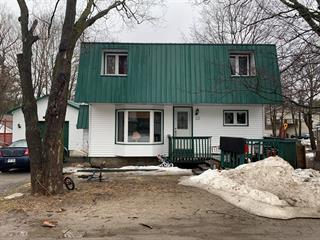House for sale in Val-des-Monts, Outaouais, 23, Rue de la Villa, 15450282 - Centris.ca