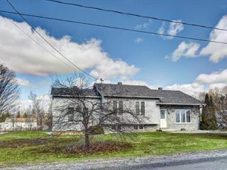 Maison à vendre à Dunham, Montérégie, 2635, Rue  Montcalm, 11431676 - Centris.ca