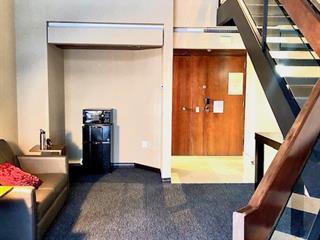Condo / Appartement à louer à Montréal (Ville-Marie), Montréal (Île), 777, boulevard  Robert-Bourassa, app. 5, 25630423 - Centris.ca