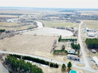 Land for sale in Saint-Samuel, Centre-du-Québec, 310Z, Rue  Sainte-Hélène, 27935493 - Centris.ca