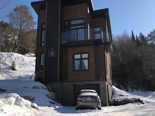 Maison à louer à Lac-Supérieur, Laurentides, 182, Chemin du Tour-du-Lac, 14269631 - Centris.ca