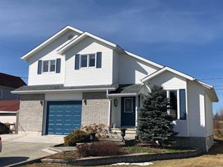 House for sale in Rouyn-Noranda, Abitibi-Témiscamingue, 75, Avenue  Séguin, 11620457 - Centris.ca