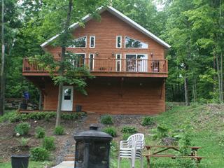 Cottage for sale in Austin, Estrie, 7, Chemin du Cap, 25963799 - Centris.ca
