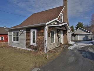 Maison à vendre à Coaticook, Estrie, 499, Rue  Mcauley, 11500682 - Centris.ca