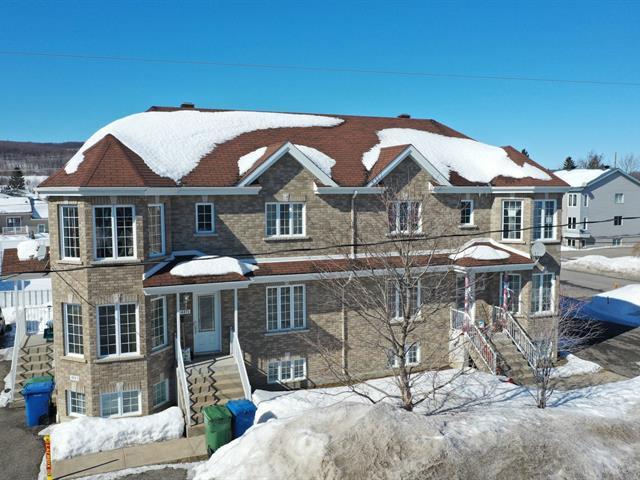 Immeuble à revenus à vendre à Saint-Joseph-du-Lac, Laurentides, 4061 - 4071, Chemin d'Oka, 14528592 - Centris.ca