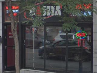 Local commercial à louer à Montréal (Le Plateau-Mont-Royal), Montréal (Île), 2111, Avenue du Mont-Royal Est, 20838629 - Centris.ca